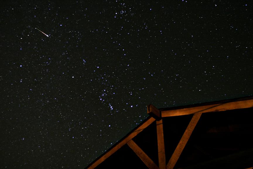 Astronomy Photographer