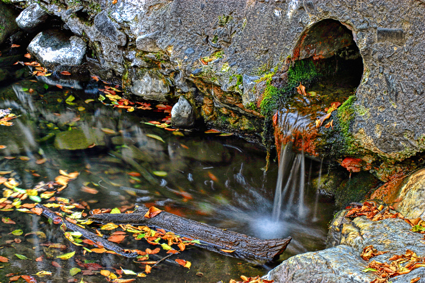Arizona Professional Landscape Photographer