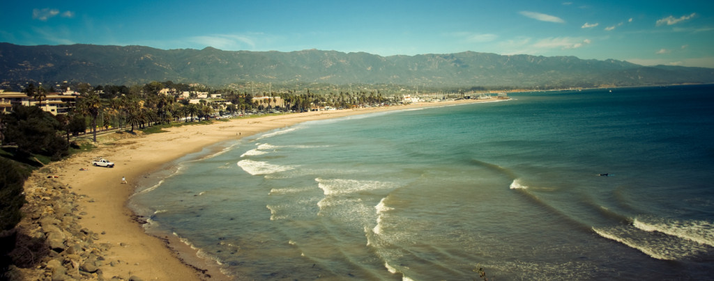 Malibu California Professional Photographer