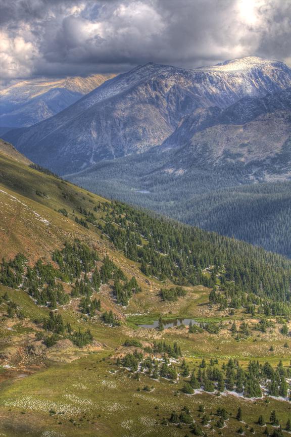 Casper Wyoming Professional Photography