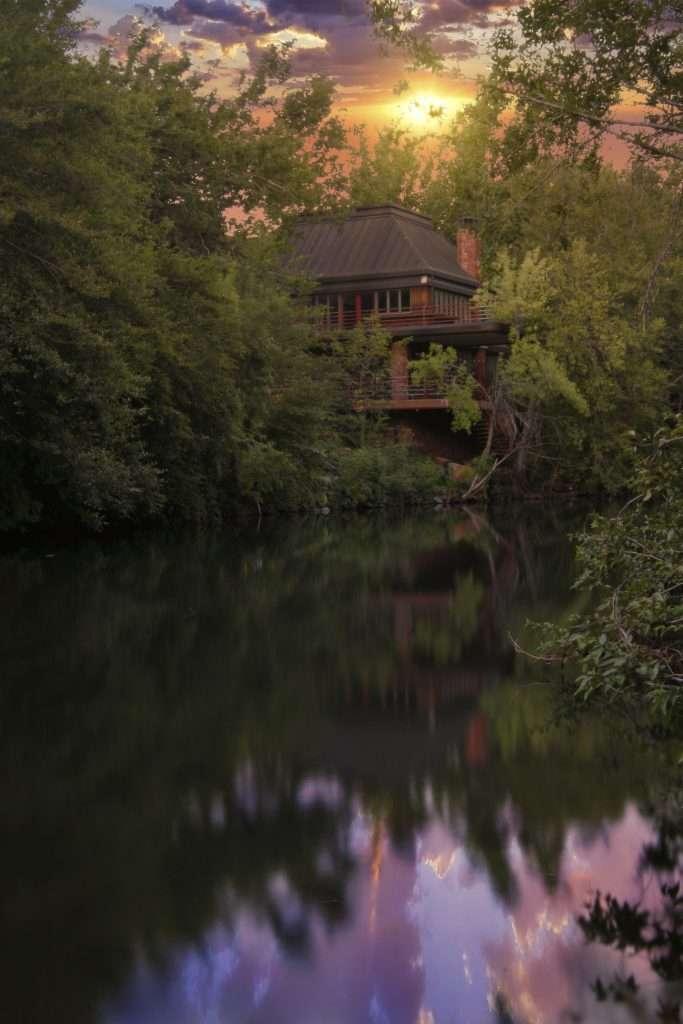 Sedona Arizona Homes For Sale