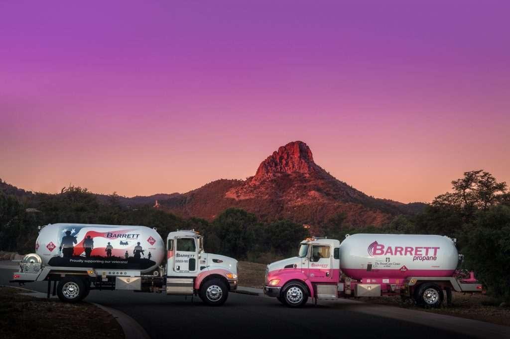 Prescott Arizona Professional Photographer