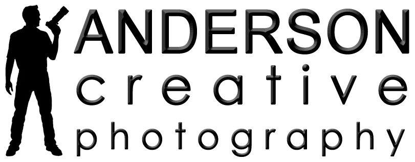 Anderson Creative Photography
